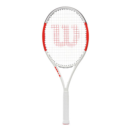 Тенис ракета Wilson Six.One Lite 102
