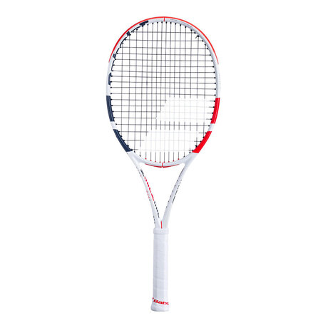 Тенис ракета Babolat Pure Strike Team