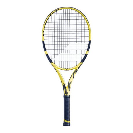 Детска тенис ракета Babolat Pure Aero Junior 26 (Надал)