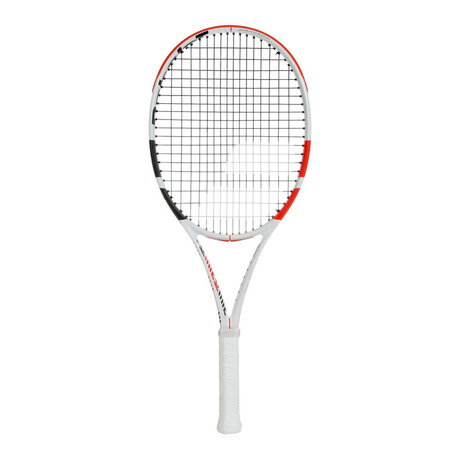 Детска тенис ракета Babolat Pure Strike Junior 26