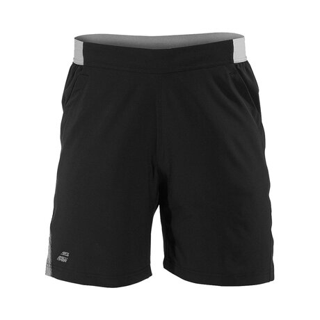 "Шорти Babolat Performance 7"" Short (черни)"