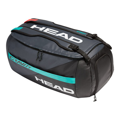 Термобег Head Gravity Sport Bag