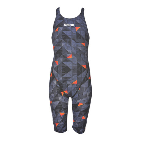 Детски бански Arena Powerskin ST 2.0 Limited Edition Swimsuit