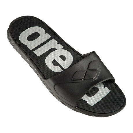 Джапанки Arena Watergrip M Slide Sandals (черни)