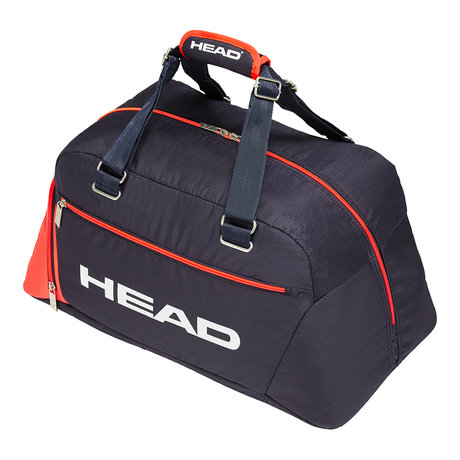 Сак Head Tour Team Court Bag