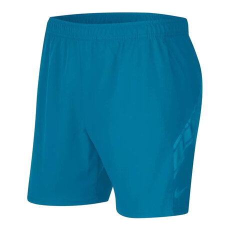"Шорти Nike Court Dri-FIT 7"" Shorts (сини)"