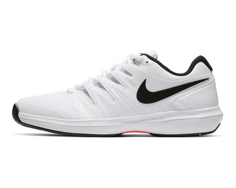 Маратонки Nike Air Zoom Prestige