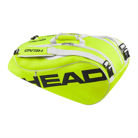 Термобег Head Radical Tennisball Supercombi