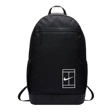 Раница Nike Court Backpack (черна)