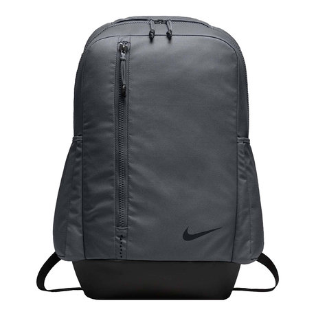 Раница Nike Vapor Power 2.0 Training Backpack (тъмно сива)