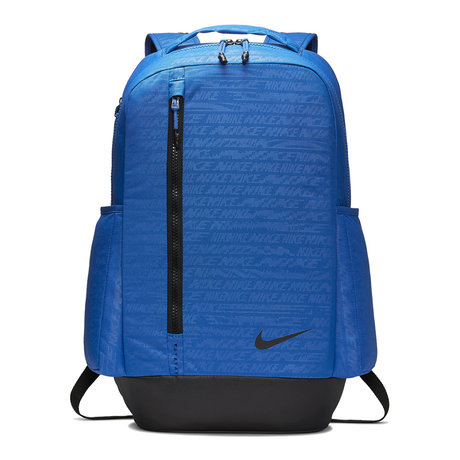 Раница Nike Vapor Power 2.0 Graphic Backpack (синя)