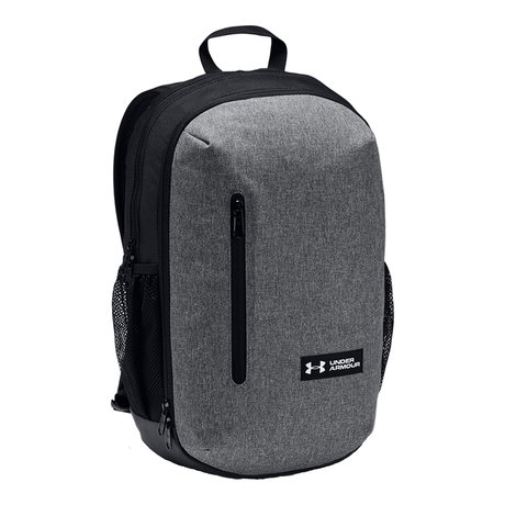 Раница Under Armour Roland Backpack (сива)