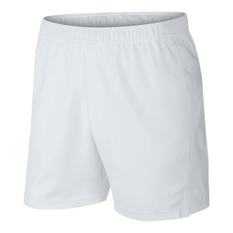 "Шорти Nike Court Dri-FIT 7"" Shorts (бели)"