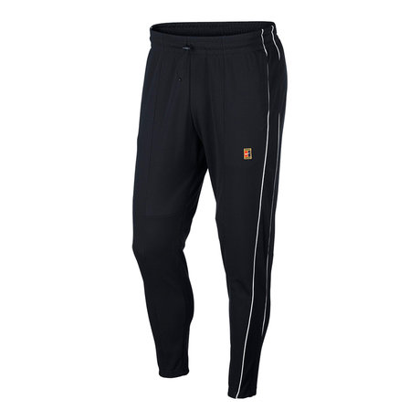 Долнище Nike Court Essential Pant (черно)