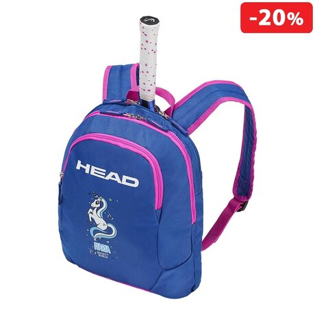 Детска раница Head Maria Kid's Backpack