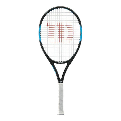 Тенис ракета Wilson Monfils Power 105