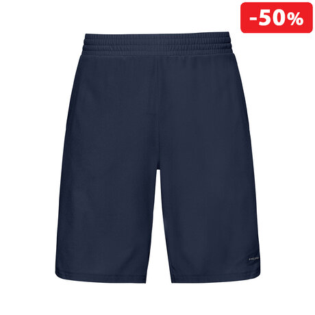 Шорти Head Brock Bermuda Shorts (тъмно сини)