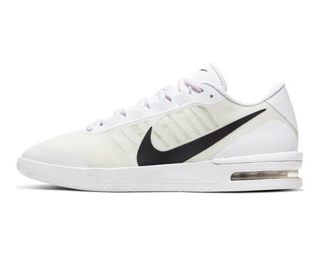 Маратонки Nike Court Air Max Vapor Wing