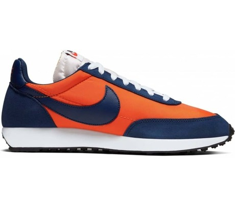 Маратонки Nike Air Tailwind 79 Sneakers