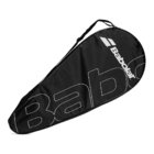 Калъф Babolat Tennis Racquet Cover