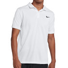 Поло Nike Court Dri-FIT Tennis Polo (бяло)
