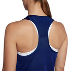 Дамски потник Nike Court Dry Slam Tank Top (Азаренка)