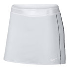 Пола Nike Court Dri-FIT Tennis Skirt (бяла)