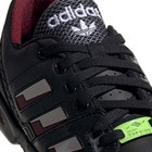 Маратонки Adidas Torsion Comp Sneakers