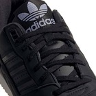 Маратонки Adidas A.R. Trainer Sneakers