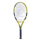 Детска тенис ракета Babolat Pure Aero Junior 25 (Надал)