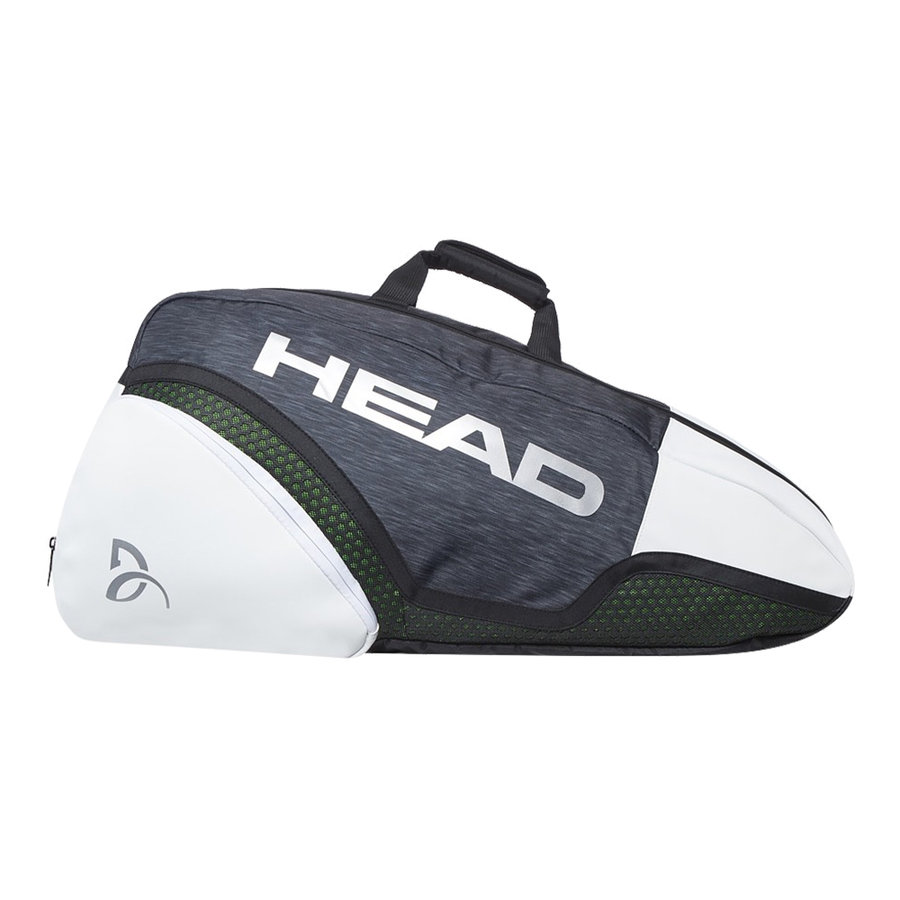 Термобег Head Djokovic Supercombi