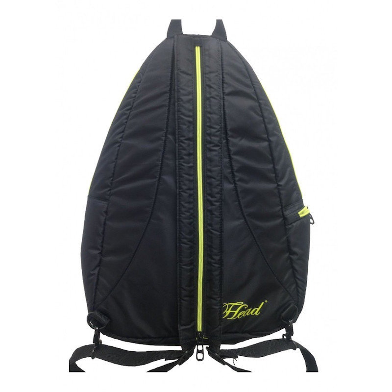 Раница Head Maria Sharapova Sling Backpack (черна)