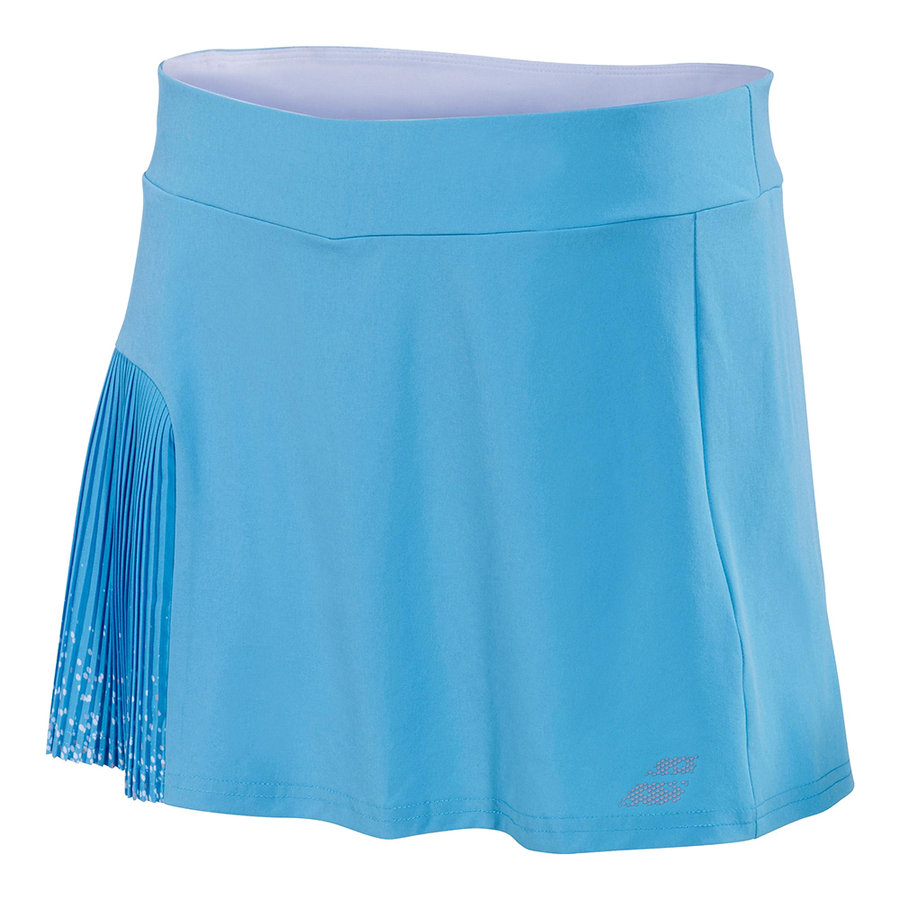 "Пола Babolat Performance 13"" Skirt (синя)"