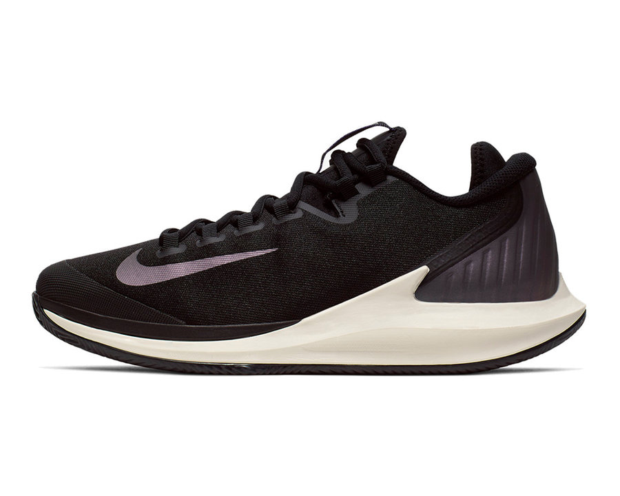 Маратонки Nike Court Air Zoom Zero Clay