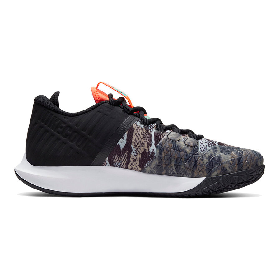 Маратонки Nike Court Air Zoom Zero