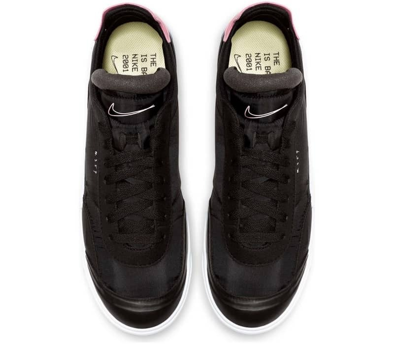 Маратонки Nike Drop Type LX n.354 Sneakers