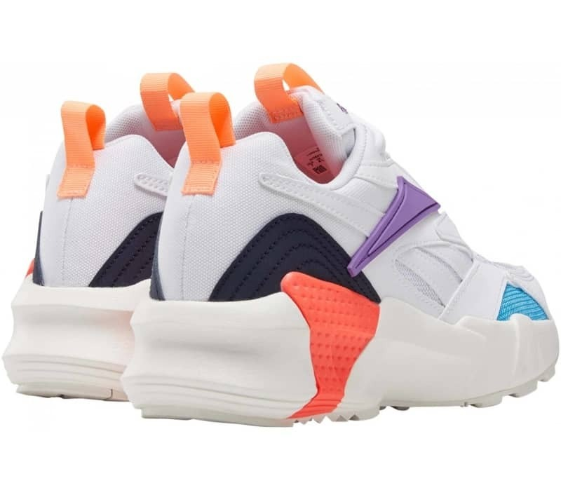 Дамски маратонки Reebok Aztrek Double Mix Sneakers